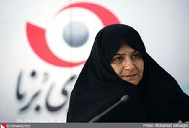 بررسی تجدید نظر در روابط ایران با امارات در جلسه کمیته سیاست خارجی مجلس