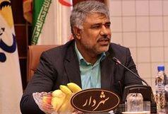 دانشکده شهرداری بندرعباس تاسیس میشود