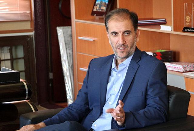 بدهی تیم فوتبال شهرداری اردبیل با اولویت پرداخت میشود