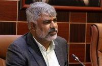 جمهوری اسلامی، مصداق عینی حکومت مردم بر مردم است
