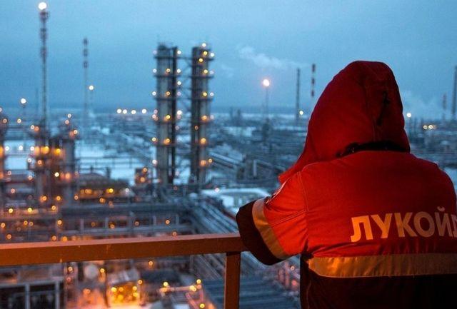 تولید نفت روسیه پس از پایان مهلت توافق اوپک پلاس افزایش مییابد