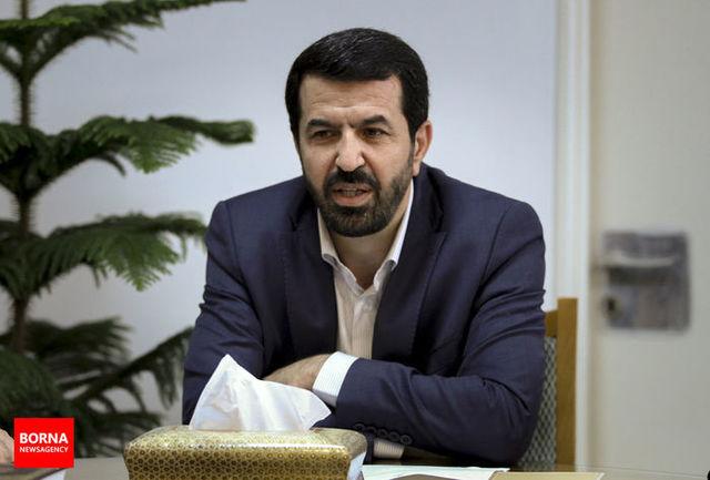 صلاحیت سه نفر از اعضای شورای حزب مرکزی اعتماد ملی تایید نشد