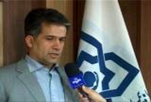 بیش از 14 هزار نفر در طرح بیمه سلامت ایرانیان در سمنان ثبت نام کردند