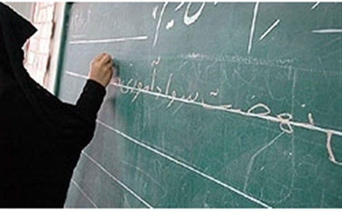 اصفهان رتبه اول سواد آموزی کشور را دارد