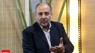 شرکتهای خودروسازی خارجی به طور کامل با ایران قطع همکاری کردهاند/ هفته آینده انبارهایی که خودرو  احتکار کردند ثبت و ضبط میشود
