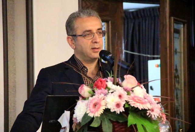 پیام تبریک رییس دانشگاه علوم پزشکی گیلان به مناسبت روز پرستار