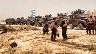 افزایش حملات هوایی نیروهای آمریکایی در سومالی