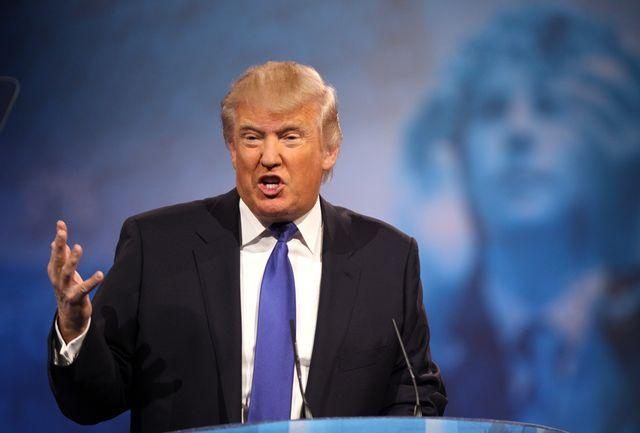 ترامپ همچنان حاضر به پذیرش شکست در انتخابات نیست