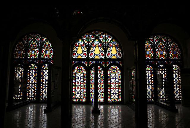 روایتهایی که تهران را ساختهاند