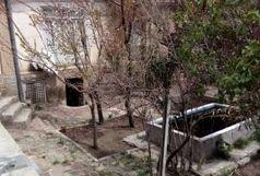 ثبت ۱۲ اثر تاریخی استان قزوین در فهرست آثار ملی