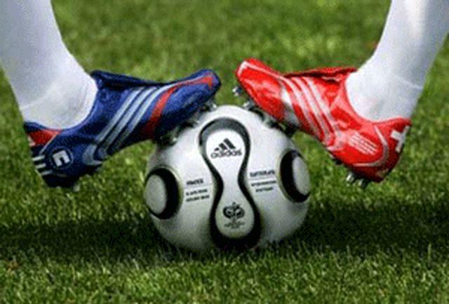 «همگام با لیگ» برتر فوتبال در شبکه رادیویی