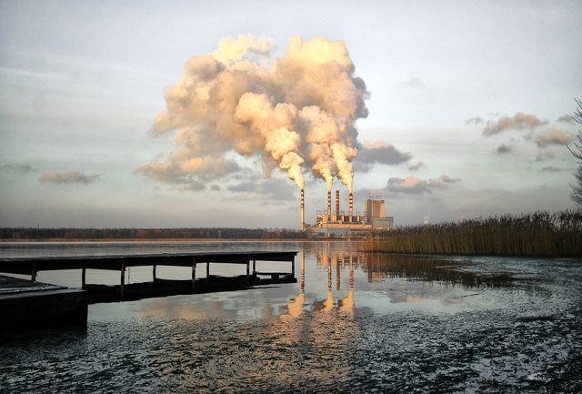 ۱۱ حقیقت شگفت انگیز درباره آلودگیهای انسانی