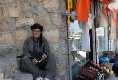 نصب بیش از 3 هزار علمک گاز در کردستان