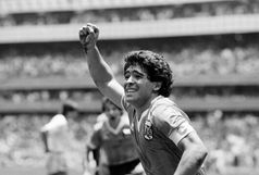 خدا حافظ پدر فوتبال