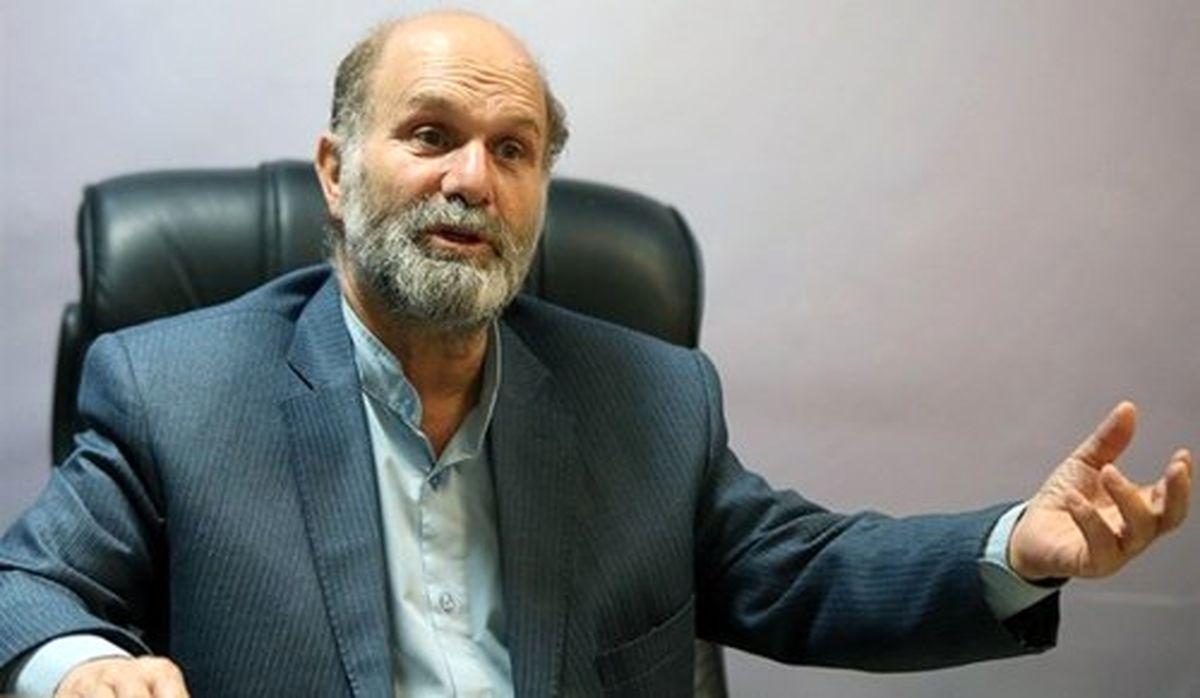استعفای اعضای کارگزاران هنوز در شورای مرکزی مطرح نشده است/ جوانان خواهان حضور کرباسچی و قدیمیهای مخالف دبیرکلی او هستند