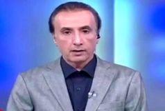 بازگشت محمدرضا حیاتی به تلویزیون