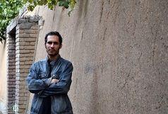 افتتاح پزشک نازنین با محمد مساوات