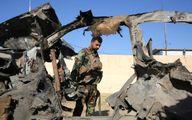 گشودن پرونده انتحاریهای عرب، کشورهای بزرگی را محکوم خواهد کرد