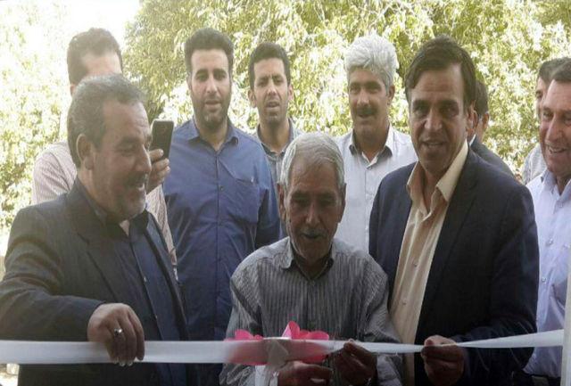 تحویل ۷۵۰ واحد مسکونی احداثی ستاد معین بنیاد مسکن لرستان در شهرستان اسلام آبادغرب