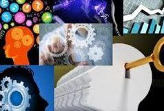 ثبت پتنت بین المللی آمریکا توسط شرکت مستقر در  پارک علم و فناوری آذربایجان غربی