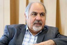 دو گزارش بینالمللی درباره اقتصاد ایران قابل استناد نیست