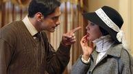 بازگشت «کلاه پهلوی» به تلویزیون