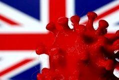 کدام نگرانیها نسبت به ویروس کرونای انگلیسی واقعی است؟