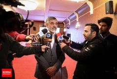 اعلام میانگین کشف جهانی مواد مخدر توسط ایران/ به دفعات از عبارت مسئولیت  مشترک بین المللی گفته می شود  ولی در عمل تعهدی وجود ندارد