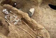 کاوشهای باستان شناسی در حوضه آبگیر سد میمه دهلران در استان ایلام آغاز شد