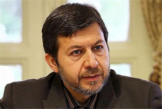 سرمایه گذاران داخلی و خارجی را در اصفهان پاگشا می کنیم