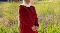 دارنده مدال برنز وزنهبرداری زنان جهان، مسلمان شد