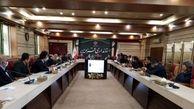 پرداخت ۵۳۸ میلیارد تومان تسهیلات رونق تولید در استان قزوین