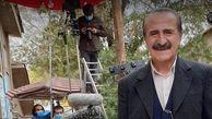 «صبح آخرین روز» مهران رجبی  بعد از قرنطینه