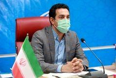 محدودیت های کرونایی برای چهارمین هفته متوالی در قزوین تمدید شد