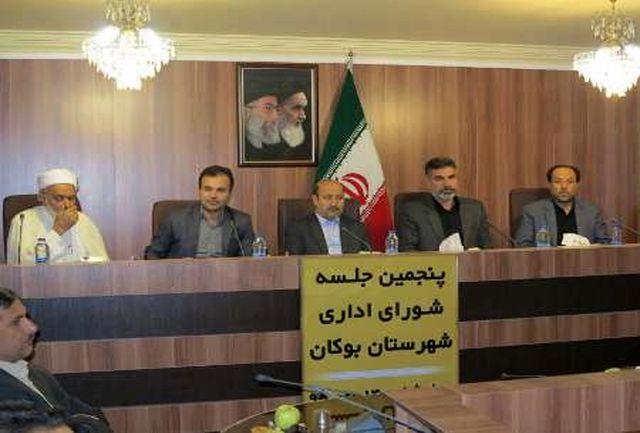 برگزاری انتخابات شوراها در بیش از 2100 روستای آذربایجان غربی