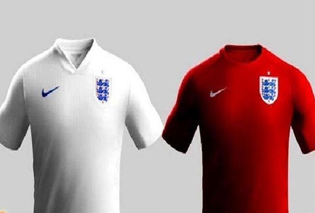 تمدید قرارداد نایک با تیم ملی انگلیس تا 2030