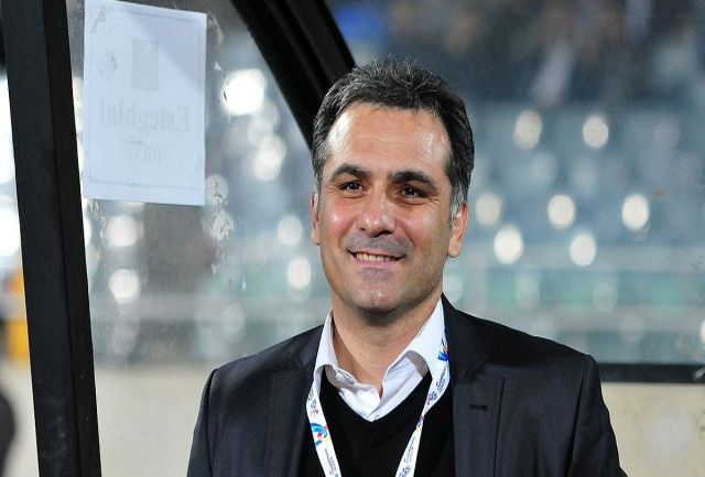 اقدام سلطانی فر برای میزبانی جام جهانی فوتسال قابل تقدیر است