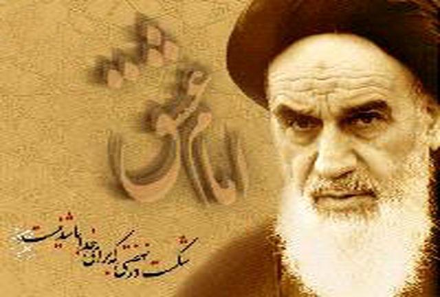 باید از فرصت روز 14 خرداد برای معرفی امام خمینی(ره) استفاده شود