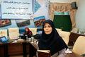 نخستین سند ارتقای وضعیت زنان سیستان وبلوچستان تدوین شد