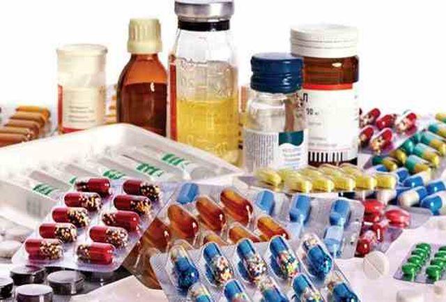 شرکت داروسازی سوییسی «روشه» دسترسی ایرانیها به داروهایش را تضمین میکند