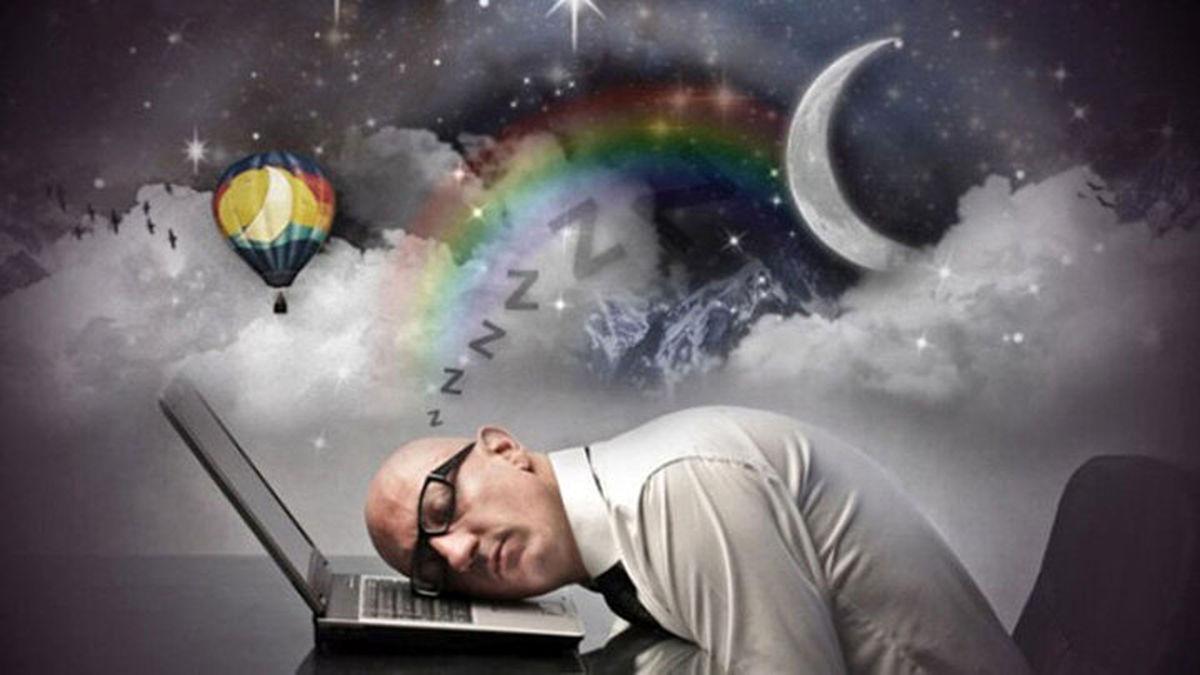 تعبیر خواب چه زمانی درست است ؟
