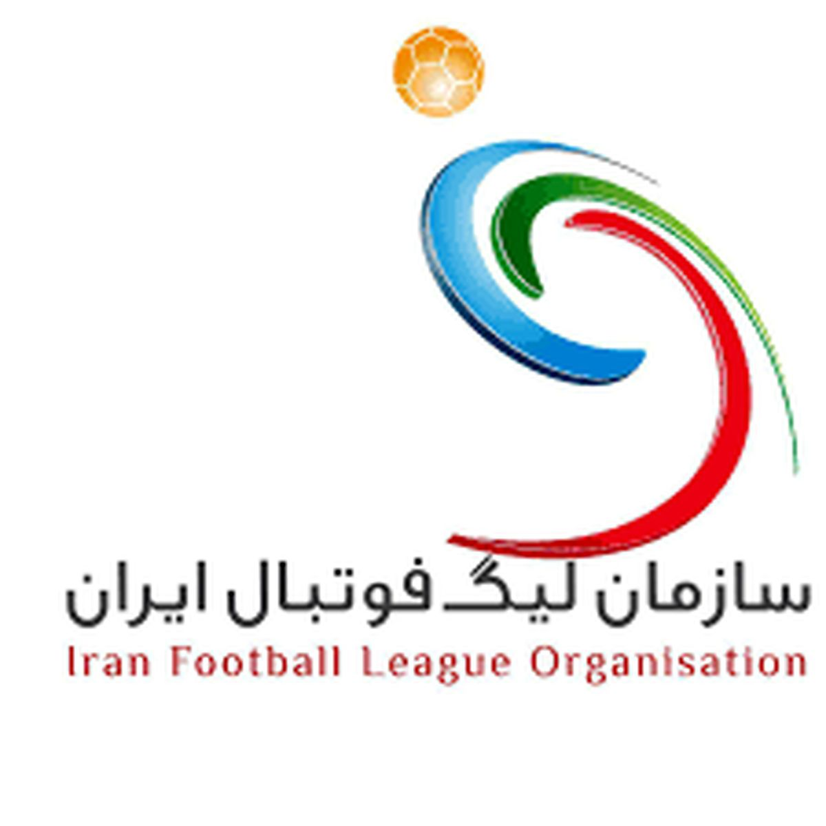 قدردانی ستاد مبارزه با مواد مخدر از فدراسیون و سازمان لیگ فوتبال ایران