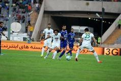 دست رد بازیکن استقلال به پیشنهاد سنگین قطریها