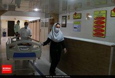 آخرین و جدید ترین آمار کرونایی جنوب غرب خوزستان تا 3 آذر ماه 99