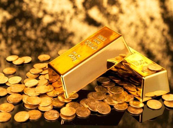 چه کسی ثروتمندترین فرد جهان است؟