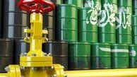 افزایش صادرات نفت خام عربستان به بالاترین رقم طی 6 ماه گذشته