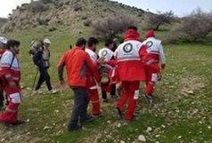 مرگ دختر رشتی بر اثر سقوط از ارتفاعات ماسوله