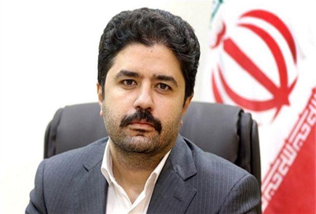 اعتراض شاعر ترانه «ایران من» نسبت به پخش این قطعه در مناظره انتخابات