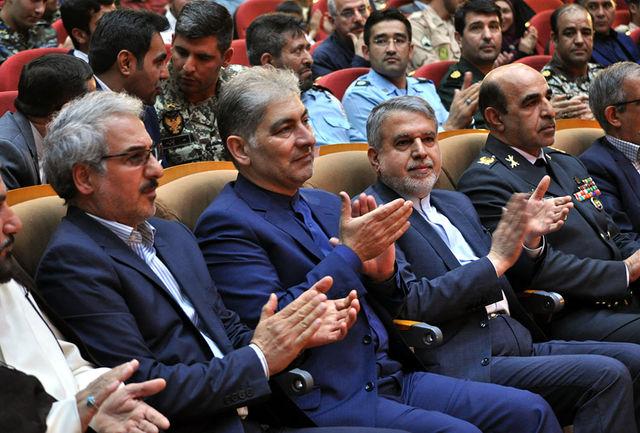 برگزاری نهمین جشنواره حضرت علی اکبر(ع) در آذربایجان شرقی