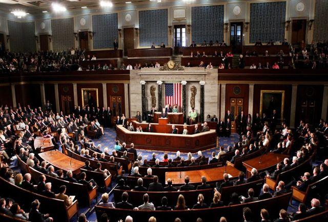 فشار سناتورهای آمریکا به عربستان